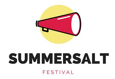 Summersalt Festival